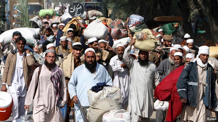 Tableeghi Ijtima 2020 will held in Swat